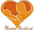 Muma Nurture