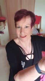Karen Billings – Younique