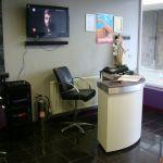 Identity Salon