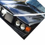 Grosvenor Car