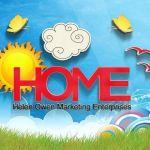 Helen Owen Marketing Enterprises (HOME) CIC